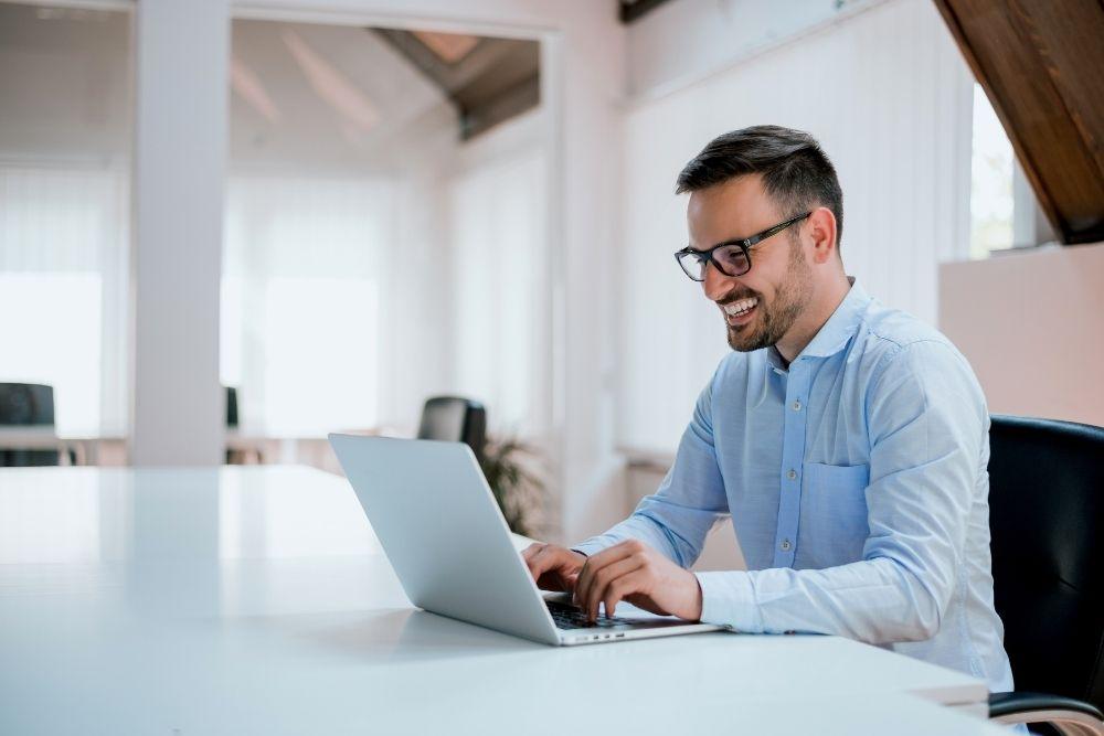 Como ganhar dinheiro como freelance simples