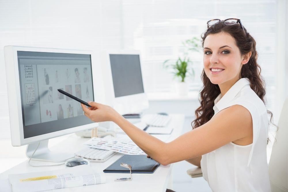 Como ganhar dinheiro como freelancer sites