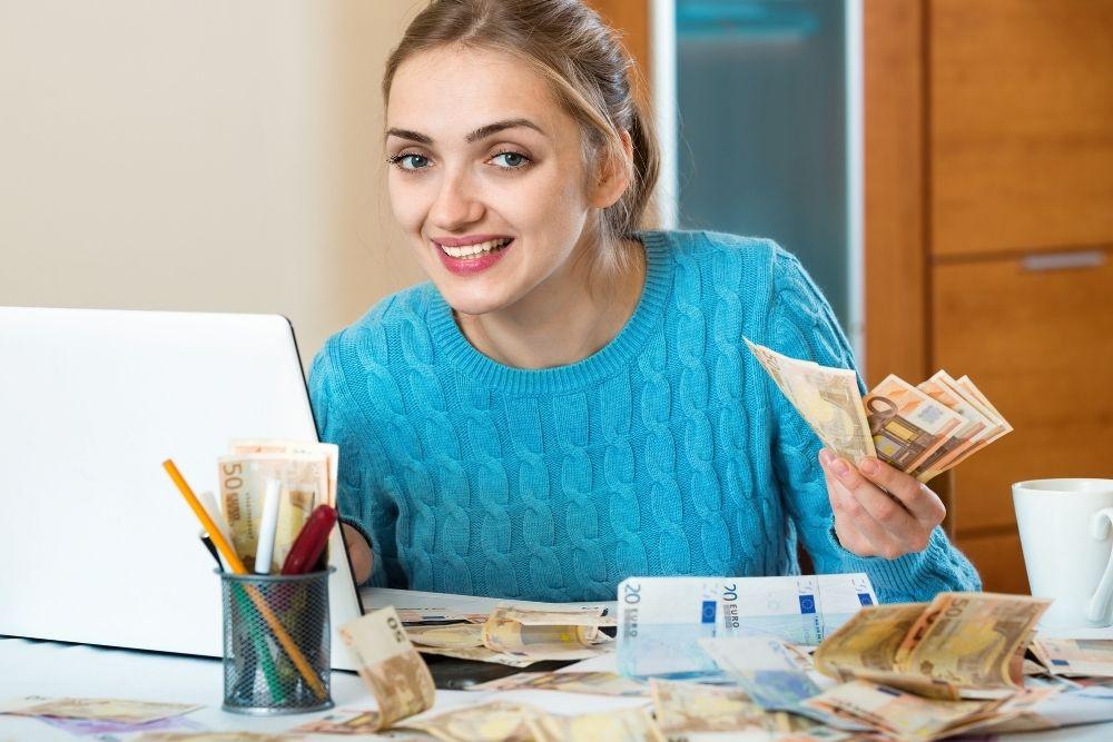 Como ganhar dinheiro como freelancer – Guia Completo