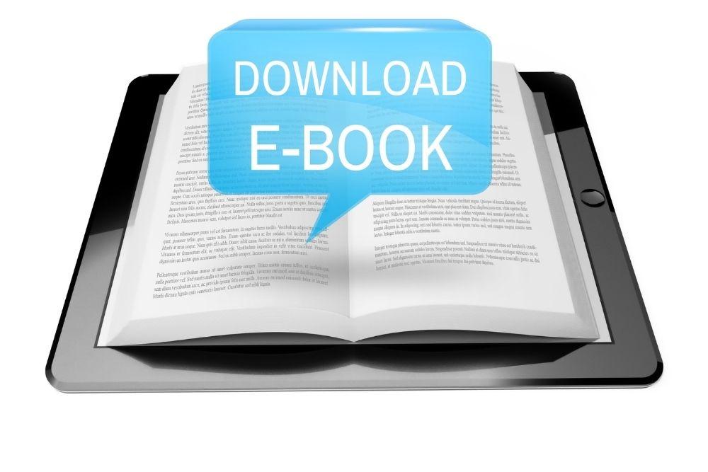 Ideias lucrativas de renda extra e-book