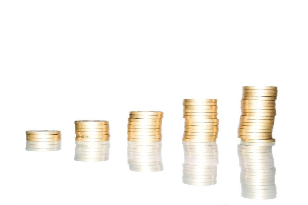 ganhar dinheiro online demora