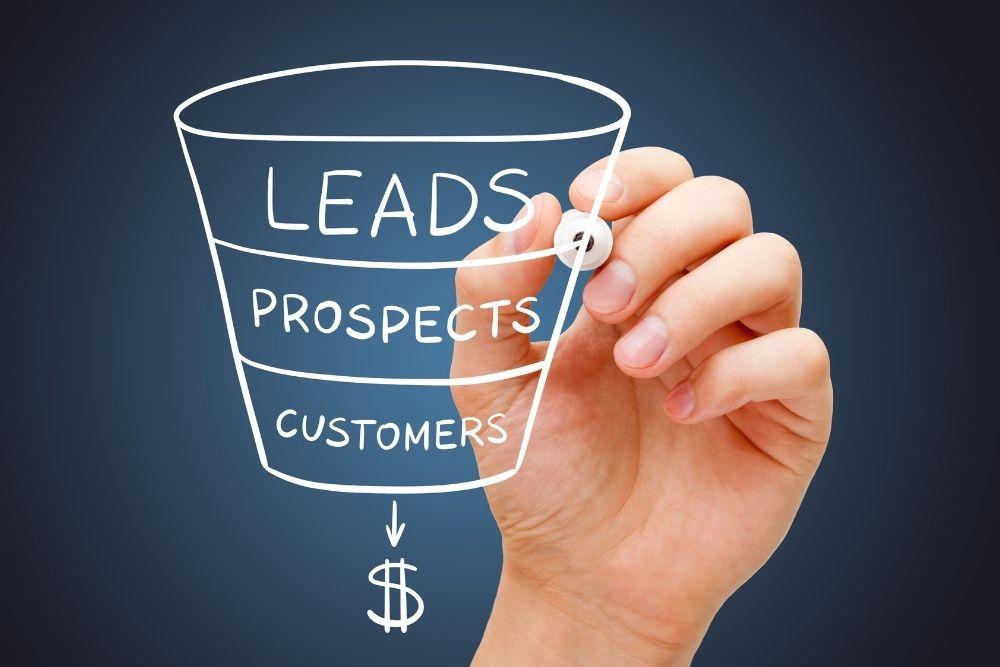 ganhar-dinheiro-online-lead