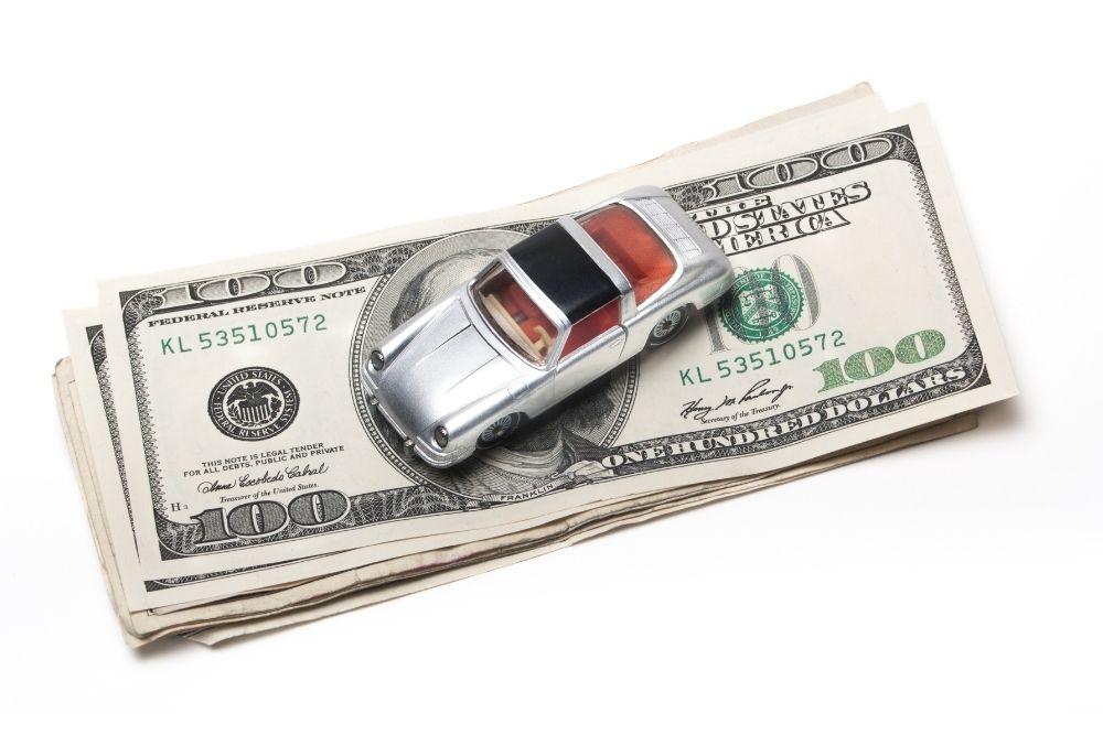 Como juntar dinheiro para comprar carro