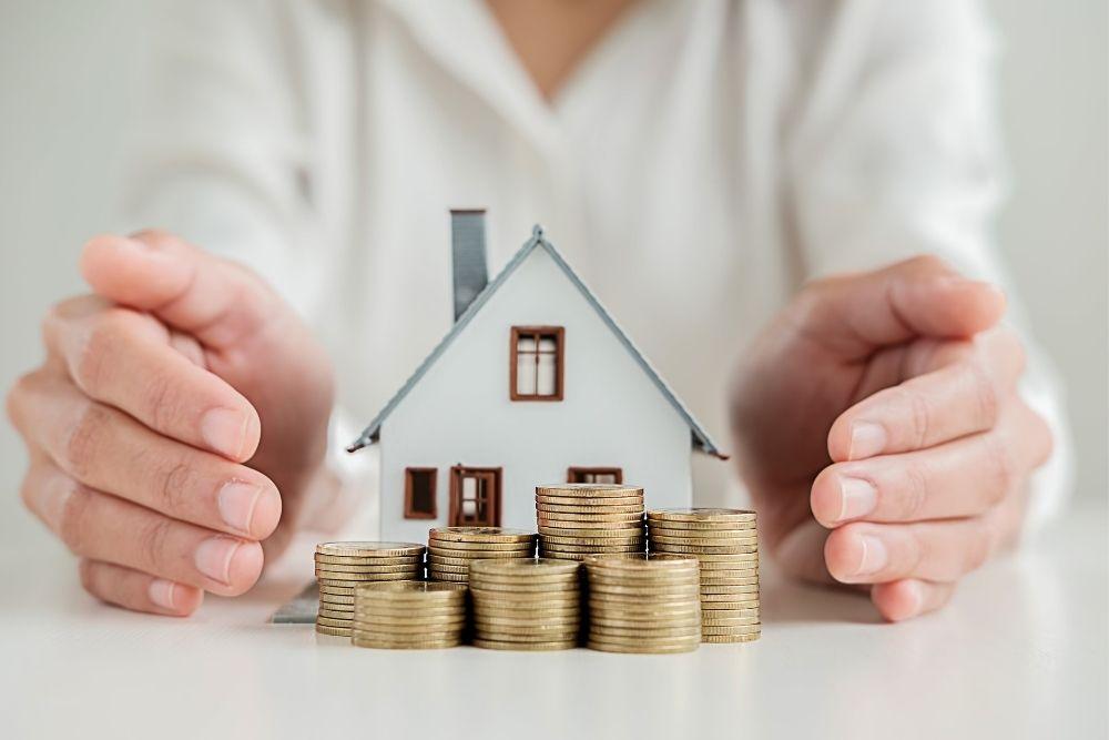 Como juntar dinheiro para comprar uma casa