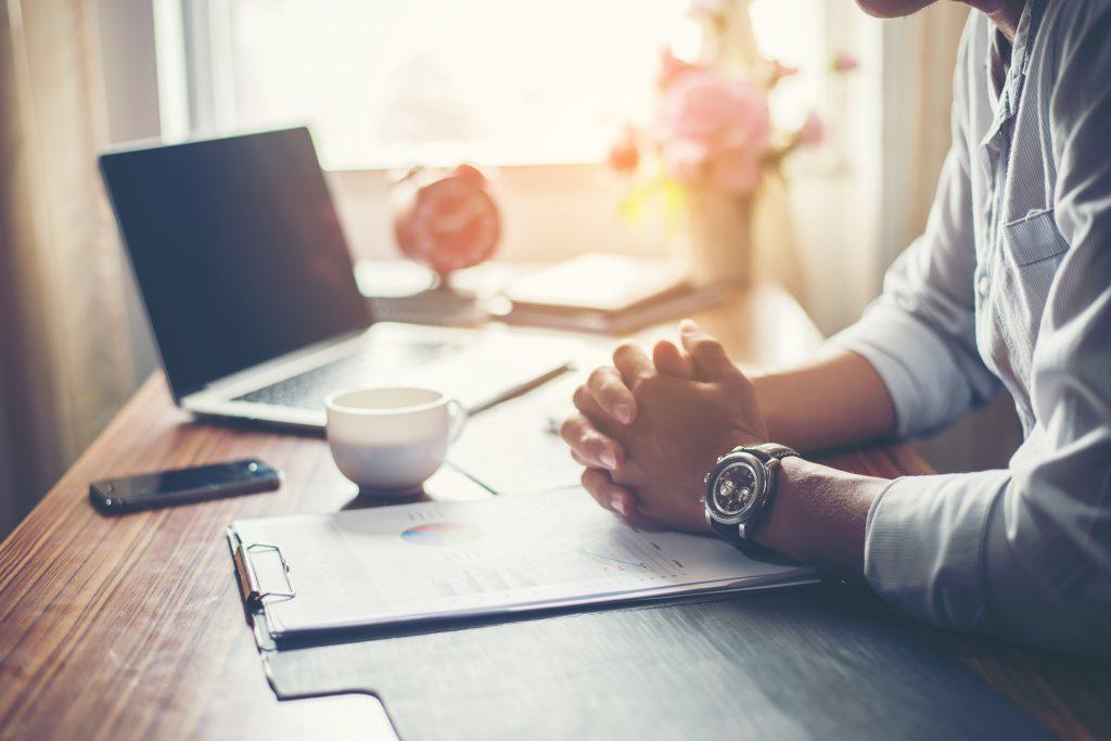 Como tornar seu blog um negócio