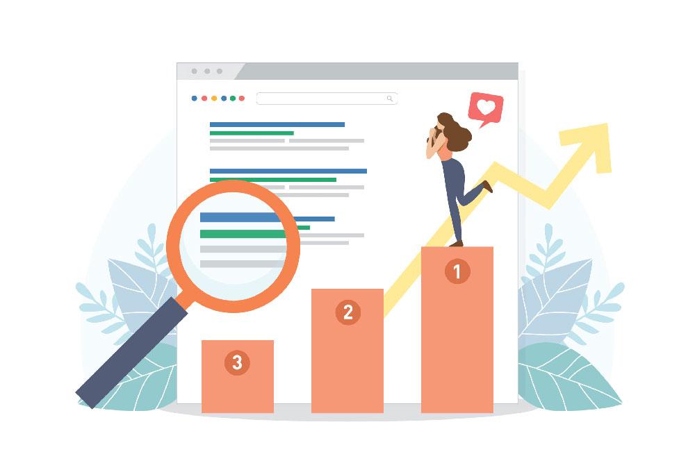 Google Adsense Busca Palavras Chave