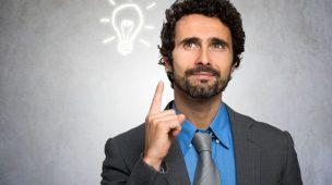 Trabalhe em casa – 31 ideias de negócio para renda extra