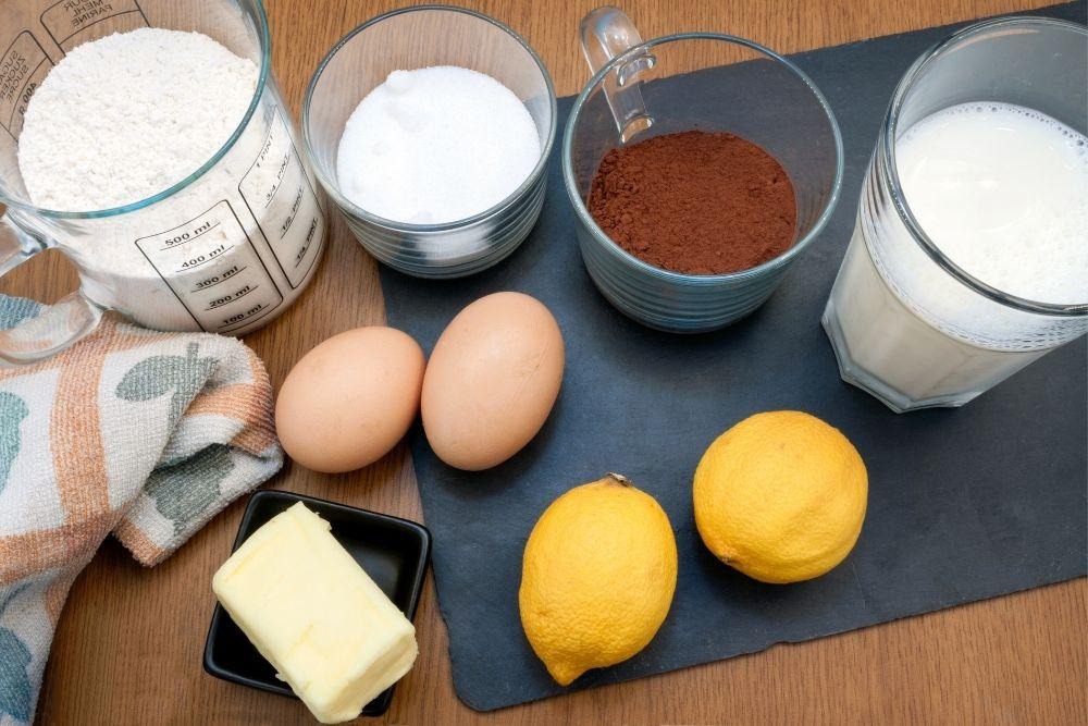 bolo-de-pote-ingredientes