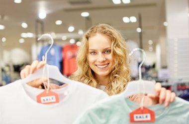Como montar uma loja de camisetas personalizadas – Aprenda já!