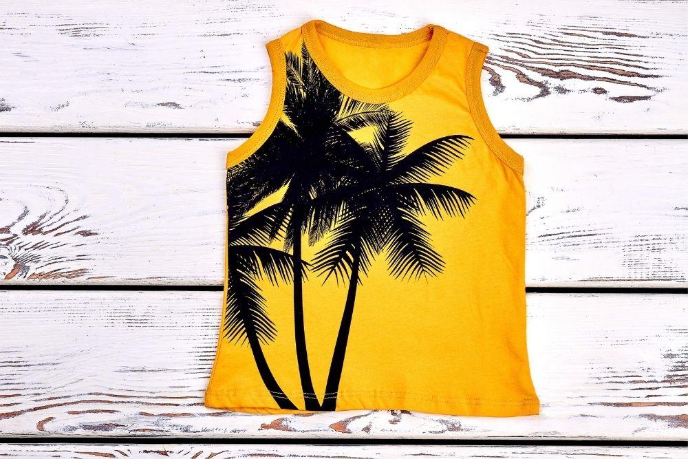 Como montar uma loja de camisetas personalizadas - Crie suas estampas