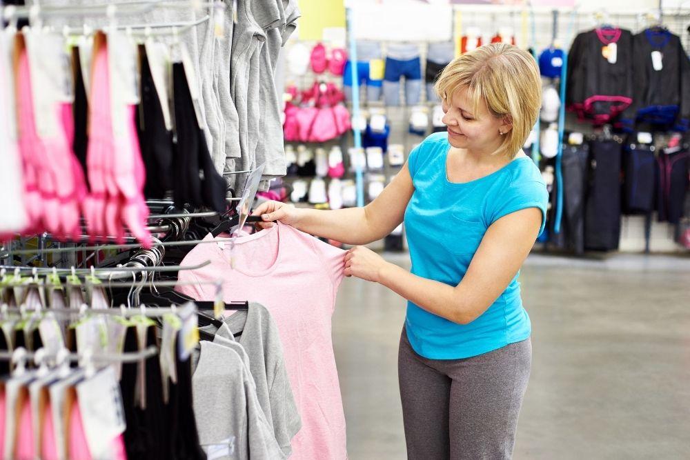 como-montar-uma-loja-de-camisetas-personalizadas-passo-a-passo