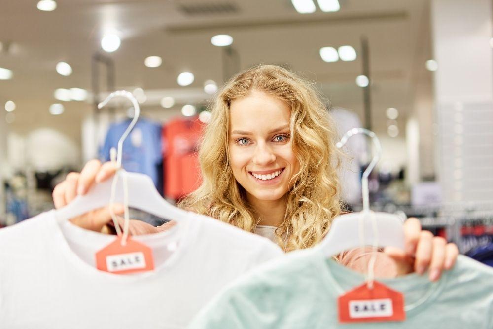 Aprenda como montar uma loja de camisetas personalizadas e lucre com seu negócio