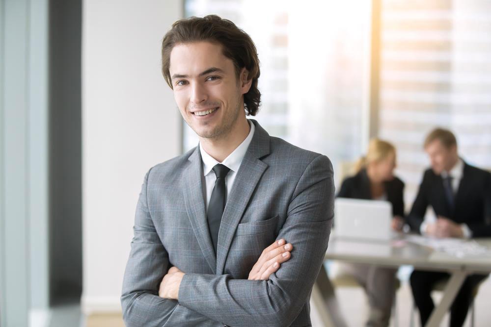 Consultoria de estratégias para empresas