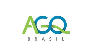 Franquia AGQ Brasil