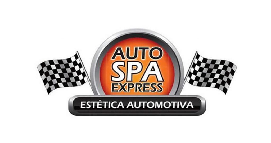 Franquia Auto SPA Express