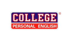 Franquia College Personal English