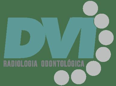 Franquia DVI Radiologia