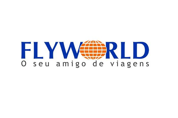 Franquia Flyworld