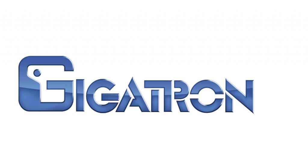 Franquia Gigatron