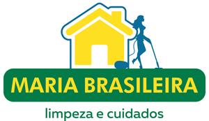Franquia Maria Brasileira