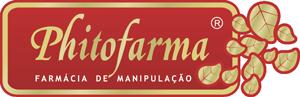 Franquia Phitofarma