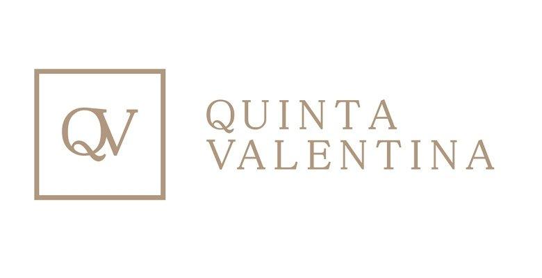 Franquia Quinta Valentina