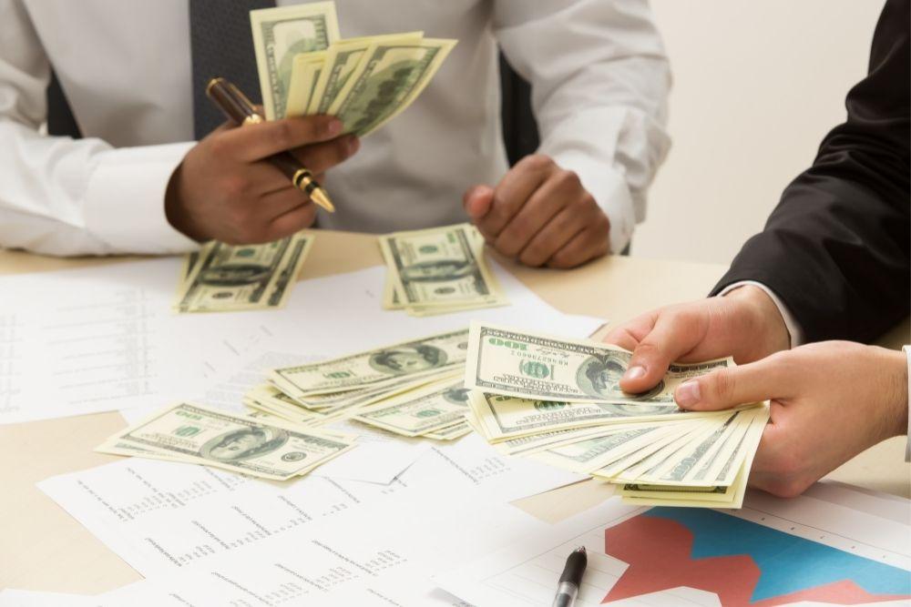 Franquias baratas vão te ajudar a ganhar dinheiro