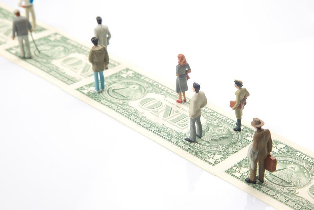 As franquias baratas podem ser a saída para a independência financeira