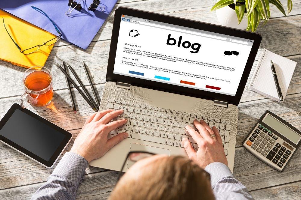 Conheça as plataformas para ter um blog de sucesso