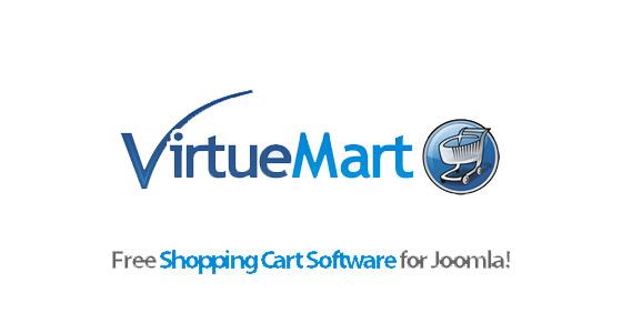Como criar um site de vendas com VirtueMart + Joomla