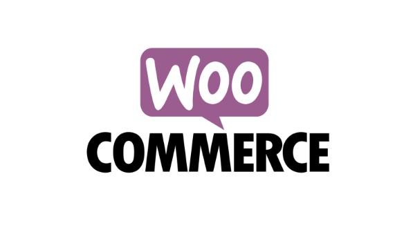 Como criar um site de vendas com WordPress e WooCommerce