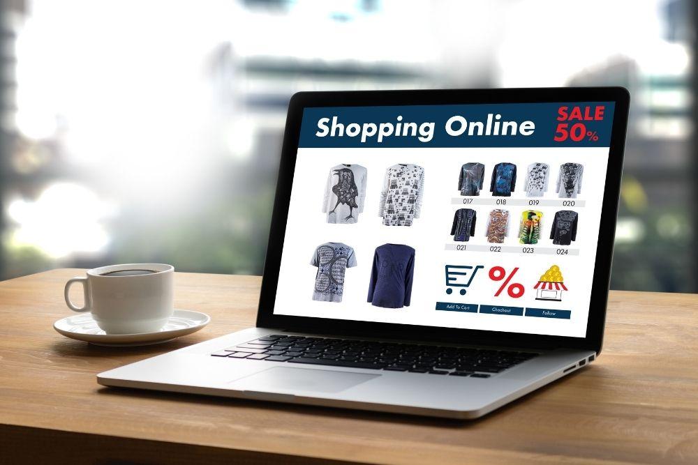 Como criar um site de vendas? Se inspirando em cases de sucesso