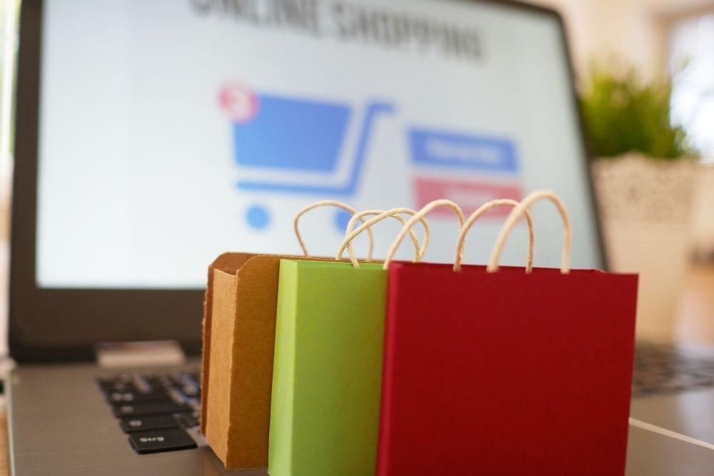 Por que seu negócio deveria ter um site?
