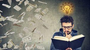 Como Ganhar Dinheiro em Casa: O Guia Definitivo
