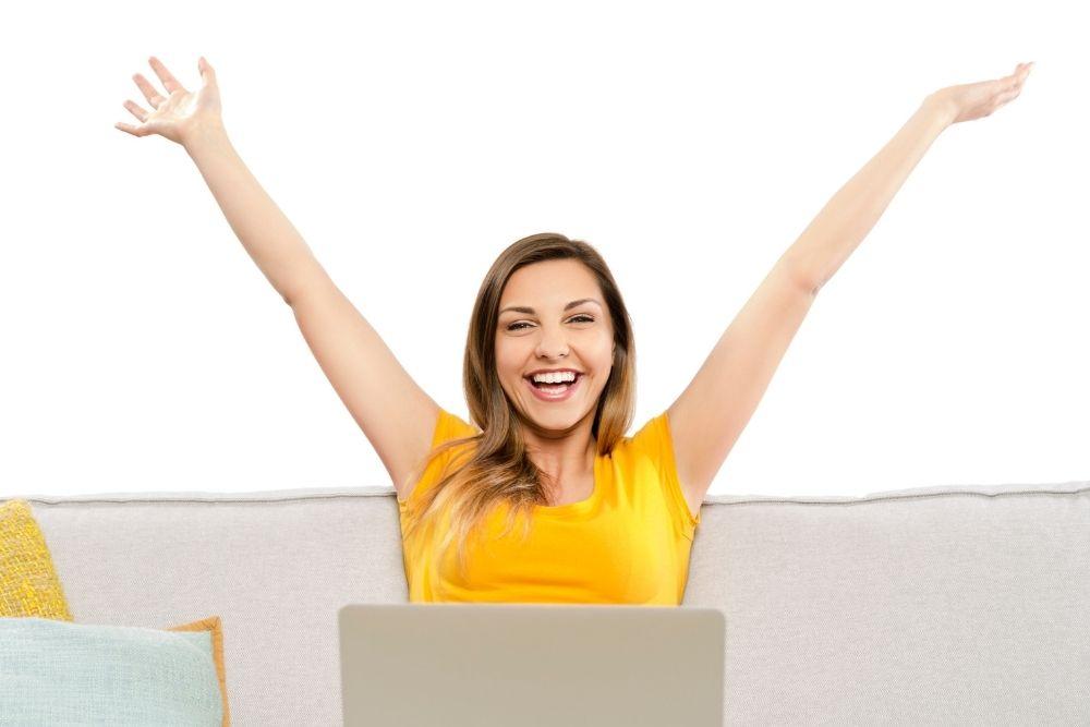 Invista em ideias para ganhar dinheiro em casa e tenha ainda mais sucesso
