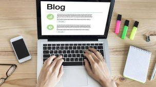 Passo a passo completo: como criar um blog do zero e ganhar dinheiro