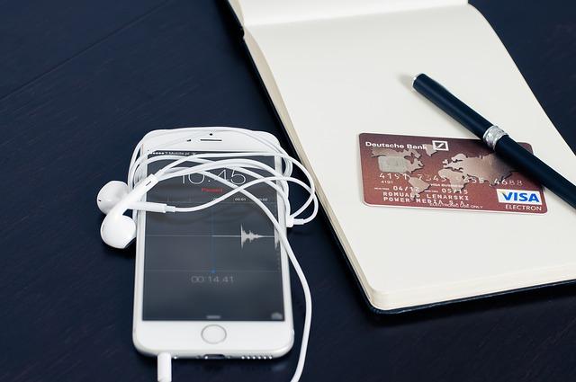 Como vender pela internet cartão de crédito