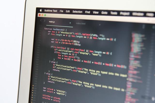 Como vender pela internet programação de sites