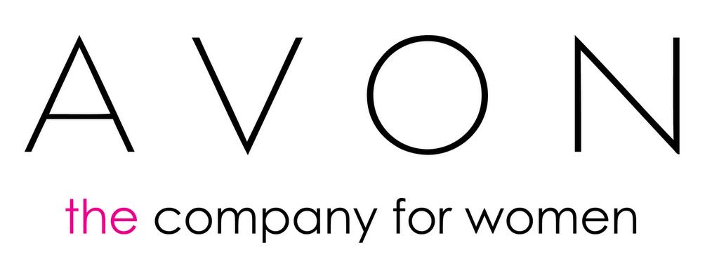 A Avon é uma das referências quando o assunto é revenda