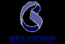 Revenda de produtos Belcorp
