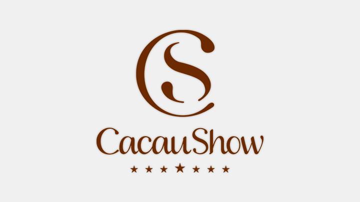 Revenda de produtos Cacau Show