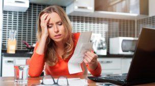 6 dicas de como sair do vermelho e organizar melhor o seu dinheiro