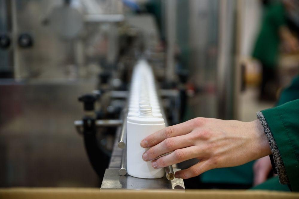 Comprar produtos direto de fábrica podem ajudar nos preços