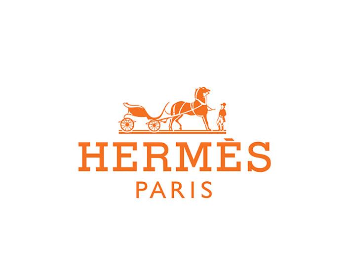 Revenda de produtos Hermes