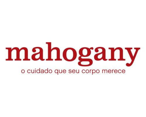 Revenda de produtos Mahogany