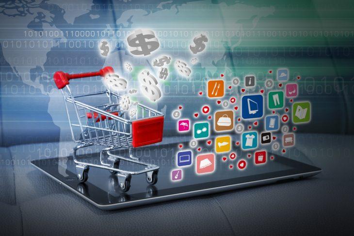 O maior marketplace do Brasil é o lugar ideal para ganhar dinheiro