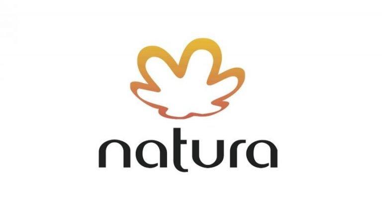 A brasileira Natura é uma das líderes no mercado de revendas