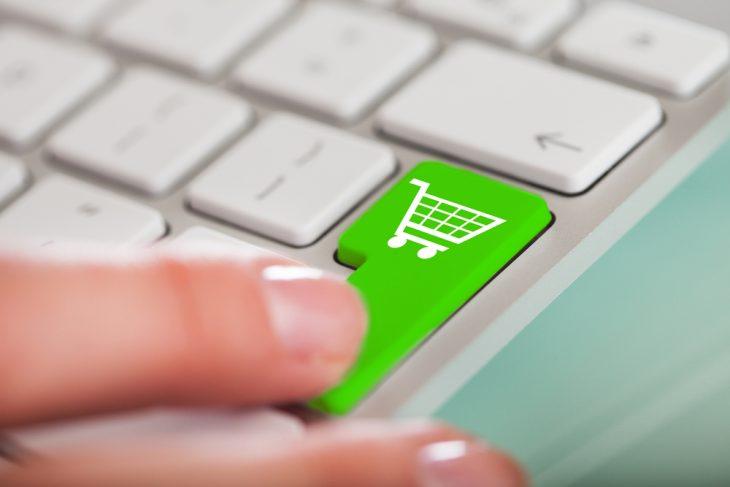 Os produtos eletrônicos estão entre os mais vendidos do Mercado Livre