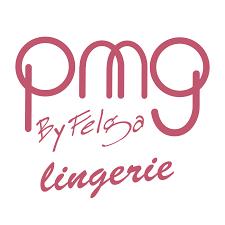 Revenda de produtos PMG Lingerie