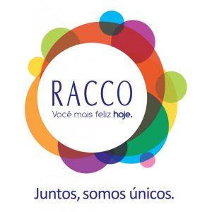 Revenda de produtos Racco